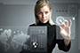 Kako će tehnologija uticati na vaš život 2025. godine?