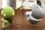 Android vs iOS – ko će prevladati u narednoj deceniji?