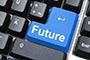 Profesije budućnosti: 5 nezamenljivih IT profesija za sigurnu karijeru