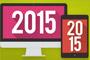 5 trendova u web dizajnu koji nas očekuju u 2015. godini!