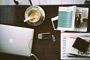 5 osobina uspešnog freelancera - Kako izvući maksimum iz freelance posla?