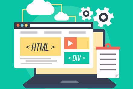 Alati koje treba da koristi svaki web dizajner