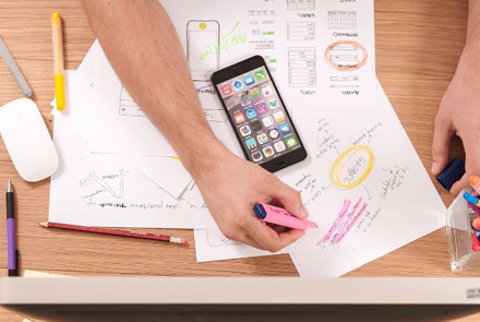 Kako da osmislite startup ideju koja će vam doneti uspeh?