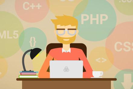 6 razloga zbog kojih treba da postanete programer