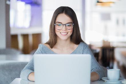 Rezultati velikog istraživanja otkrivaju prednosti IT sertifikata