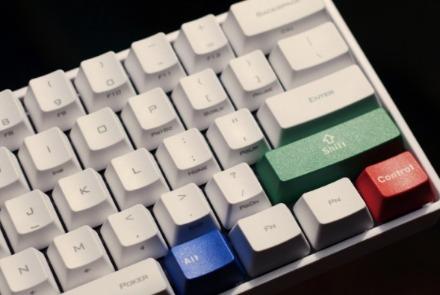 Prečice na tastaturi za bolju efikasnost u radu