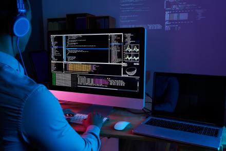 10 veština koje svaki programer treba da poseduje