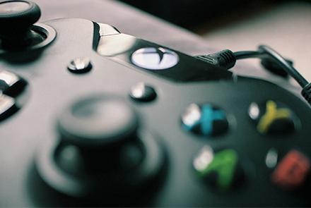 Šta treba da znate da biste pravili video-igrice?