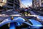 Kako kontrolisati saobraćaj i zaraditi malo bogatstvo