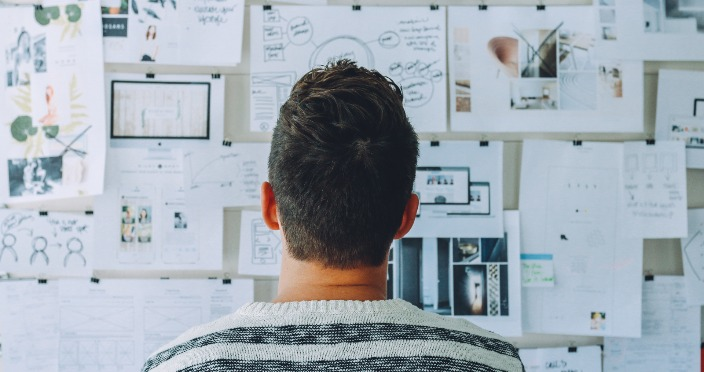 Kako osmisliti uspešan startup