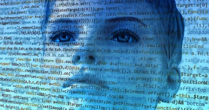 veštačka inteligencija ITAcademy