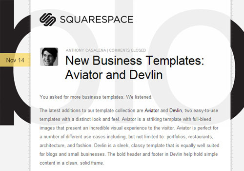 06-squarespace-blog-transparency_.jpg