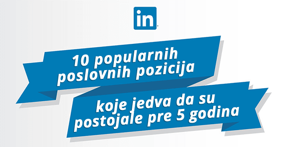 10_poslova_front_.png