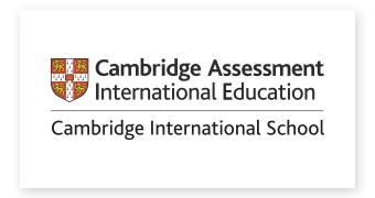 Sertifikati za visoko plaćene poslove - Cambridge