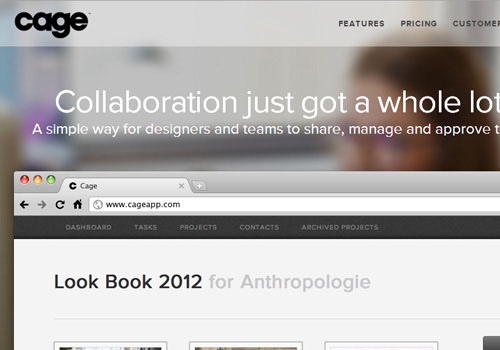 20-cageapp-single-webpage-layout-screenshot_.jpg