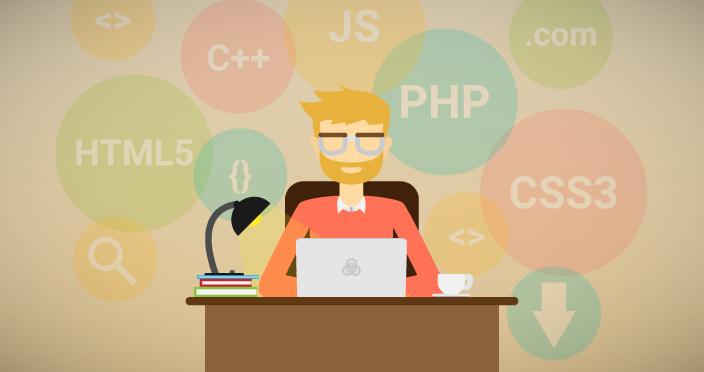 6 razloga zašto treba da postanete programer