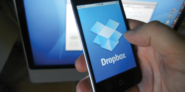 600x300-dropbox_.png