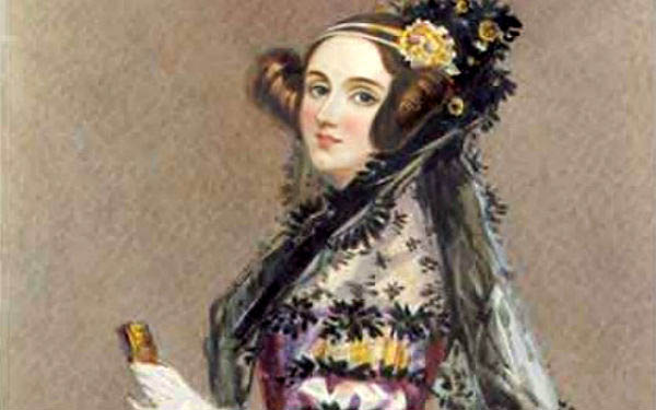 Ada_lovelace_.jpg