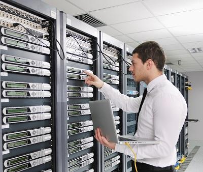Opis posla i šta radi administrator. Školujte se za sistem i mrežnog administratora.