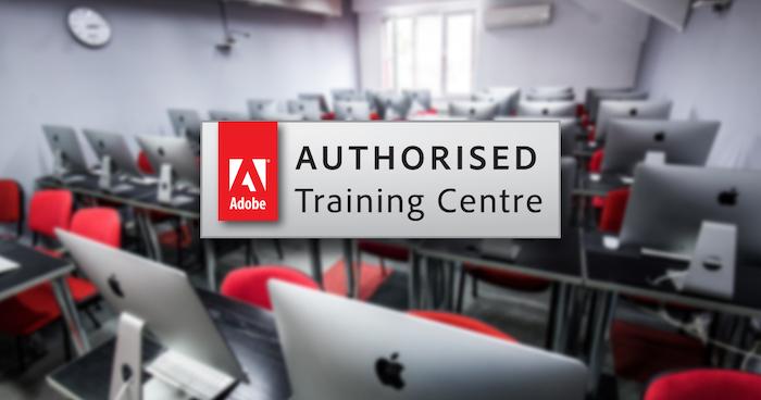 Adobe sertifikat