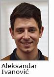 Aleksandar Ivanović