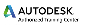 autorizovani Autodesk Training Center