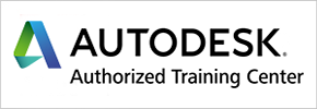 Autodesk Autorized Training Center
