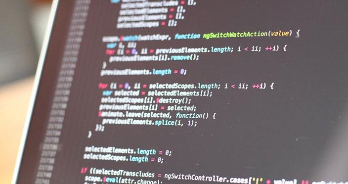 Programski kod