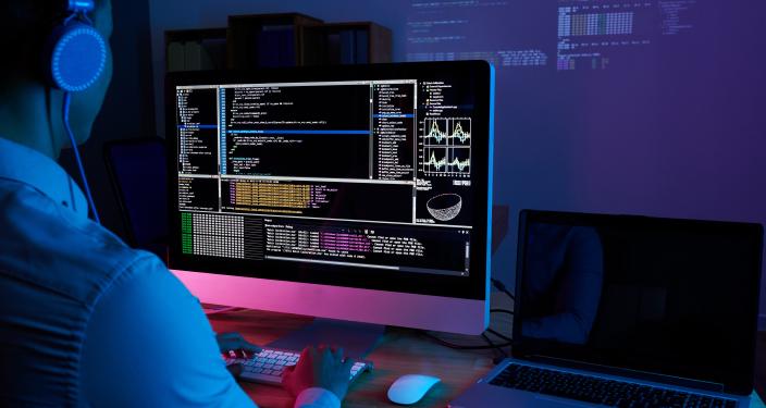 10 veština koje programer treba da poseduje