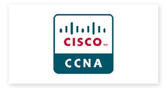 Sertifikati za visoko plaćene poslove - Cisco
