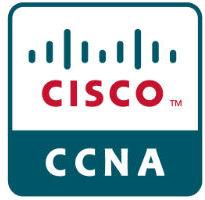 Cisco CCNA sertifikat | ITAcademy
