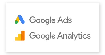 Google AdWords i Google Analytics