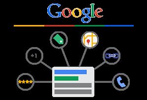 obuka za Google sertifikacije