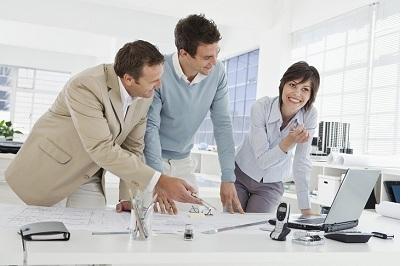 IT menadžer - opis posla