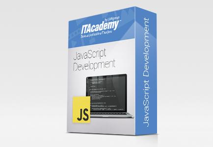 JavaScript programiranje |  ITAcademy, Beograd