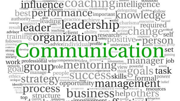 komunikativnost