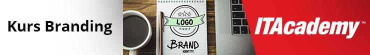 Kurs Branding