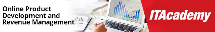 Online Product Development and Revenue Management