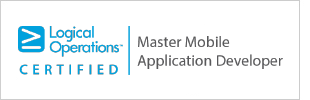 Master Mobile Application Developer