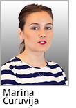 Marina Ćuruvija