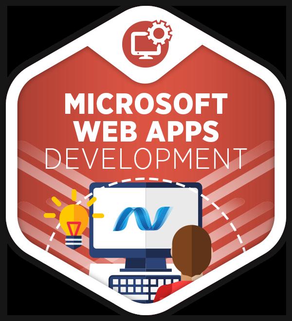 Microsoft Web Apps Development