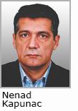 sertifikovani IT trener Nenad Kapunac
