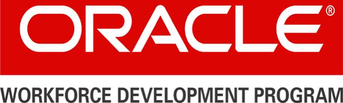 Java sertifikacija