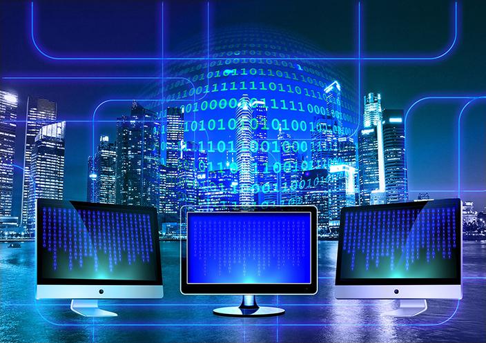Osnove računarskih sistema