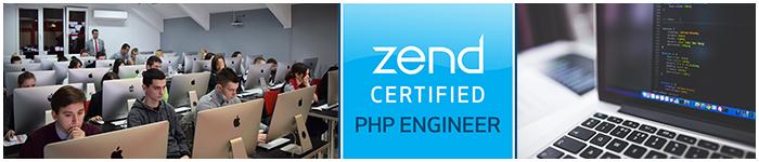 Tradicionalna nastava na programu PHP