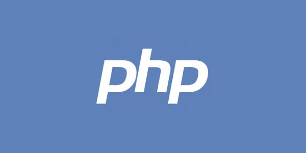plata PHP programera u Srbiji
