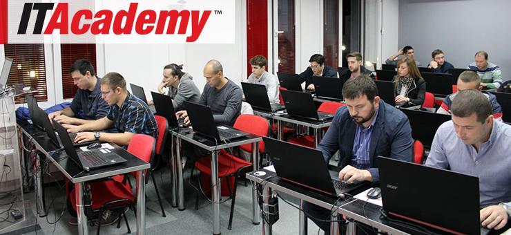 Polaznici kursa napredno PHP programiranje i izrada web aplikacija