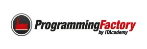 ITAcademy ProgrammingFactory