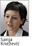 Sanja Knežević