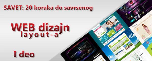 Savet20koraka_cover_.jpg